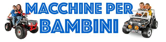 Macchine-per-bambini-logo